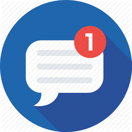Lite for Facebook Messenger Hack Cheats That Actually Work