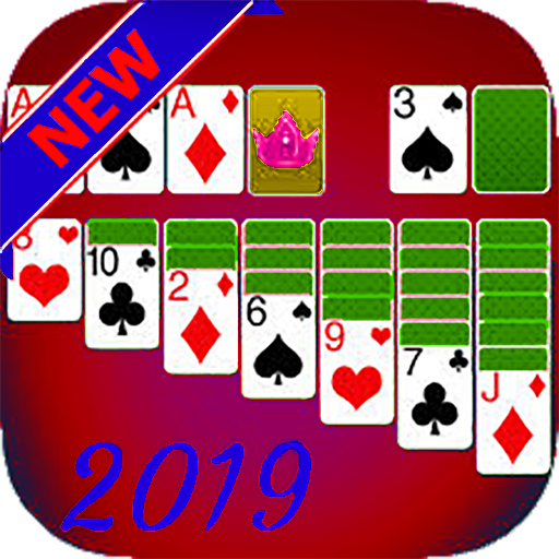 Classic Solitaire Pro 2019 Free Hack Cheats Online Free Guide