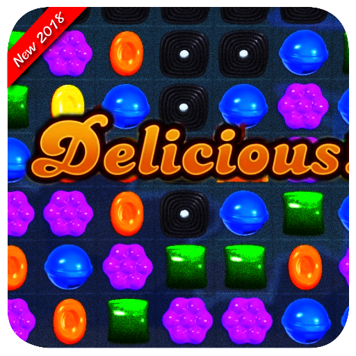 Best Tips: Candy Crush Saga Hack Cheats That Actually Work
