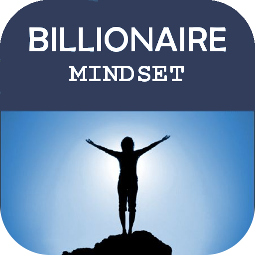 Billionaire Mindset Complete Courses Hack Cheats Without Generator