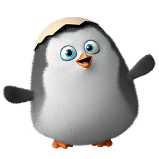 Penguins of Madagascar Soundboard Hack Cheats Online Free Guide