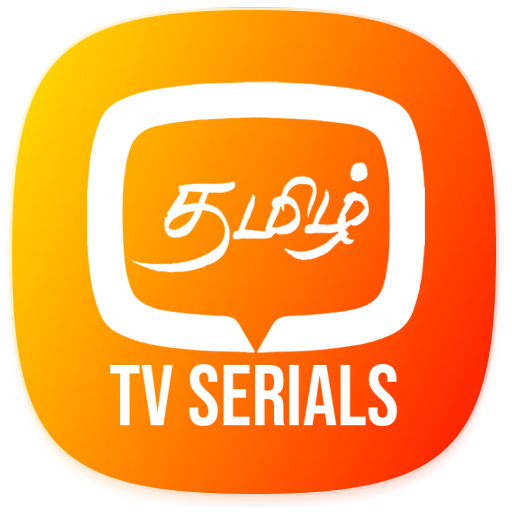Watch Tamil TV Serials & Shows Hack Cheats Android iOS