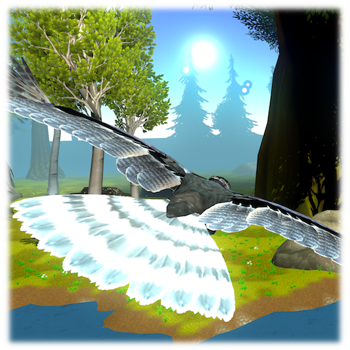 Forest Flyers Hack Cheats Online Free Guide