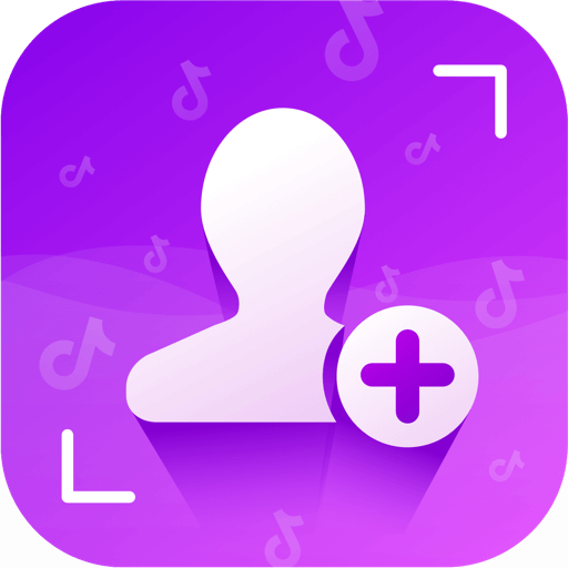 Followers & Likes for Tiktok Hack Cheats Unlimited Resources