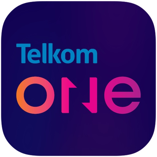 TelkomONE Tips and Tricks Online Free Guide