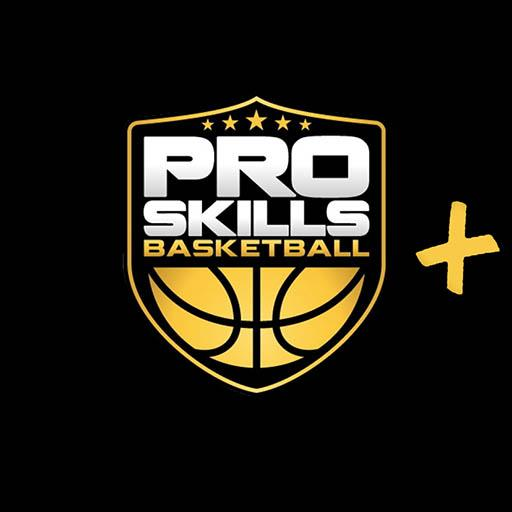 PSB+ Basketball Training Hack Cheats Unlimited Resources
