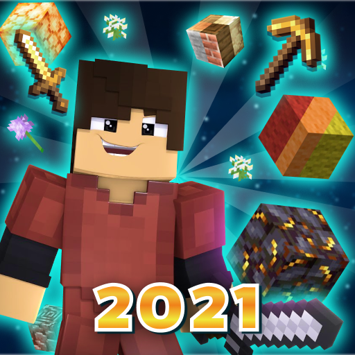 2021 Mods for Minecraft Cheat Codes Without Generator