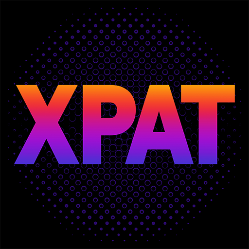 The Xpat App Tips and Tricks Online Free Guide