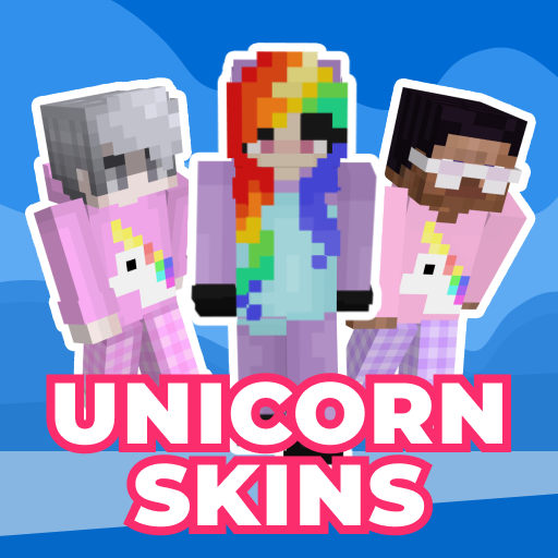 Unicorn Skins for Minecraft Guides That Actually Work