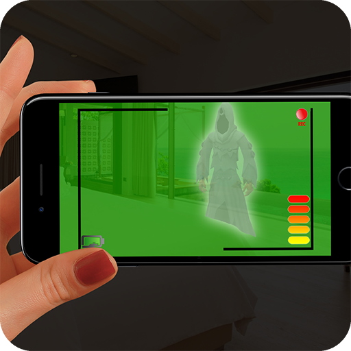 Ghosts! scary prank Hack Cheats That Actually Work