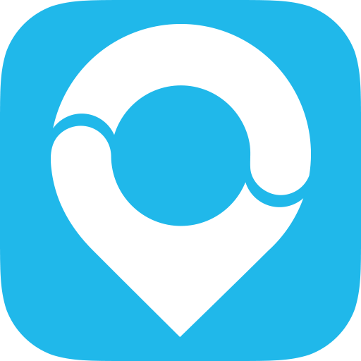 Via - Affordable Ride-sharing Hack Cheats Unlimited Resources