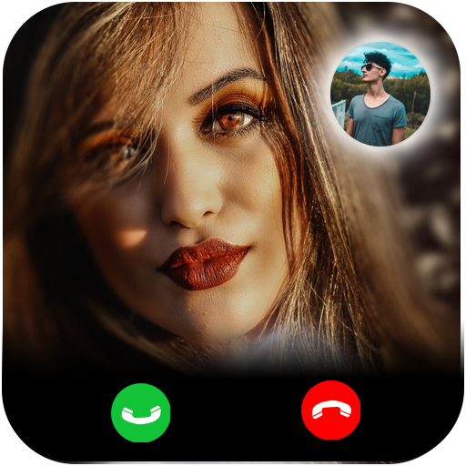 Tips For Girls Video Call : Girls Live Video Call Hints & Advices No Surveys