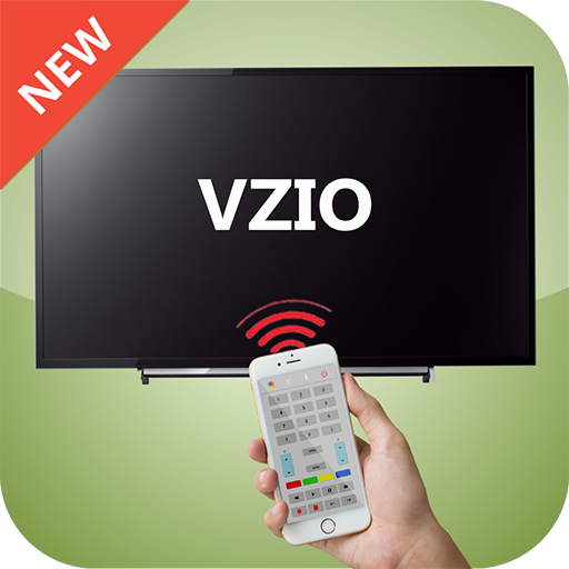 Control Remote For Vizio Hack Cheats Online Free Guide