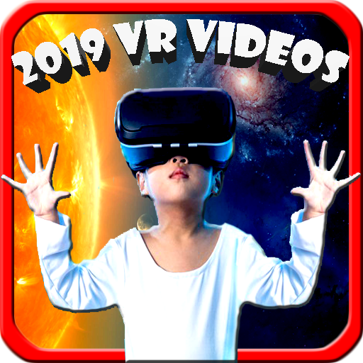 VR Movies 360 videos 2019 Hack Cheats That Actually Work